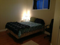 Reduced Rent Room Available Now in Eagle Ridge