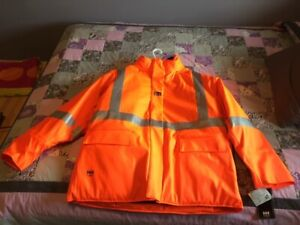b71192fd8c Helly Hansen | Buy or Sell Used or New Clothing Online in ...