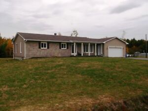 121 French Fort Rd (Nordin) $199,900 MLS# 03784548
