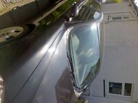 Alfa Romeo 147 JTDm Diesel