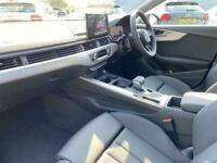 2021 Audi A5 35 Tdi Sport 5Dr S Tronic Auto Hatchback Diesel Automatic