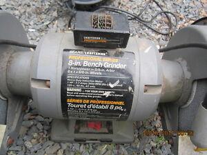 heavy  duty  Professional grinder
