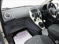 Ford Ka 1.2 Studio+ 3dr