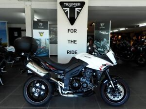 Triumph motorcycles scooters gumtree australia free local triumph motorcycles scooters gumtree australia free local classifieds fandeluxe Choice Image
