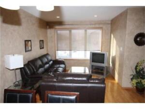 3 Bedroom Townhome for rent in Lindenwoods