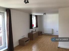 2 bedroom flat in Burtonwood, Warrington, WA5 (2 bed)