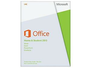 Microsoft-Office-Home-and-Student-2013-Product-Key-Card-1-PC