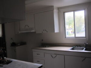 Move-in ready! Cornwall Ontario image 5