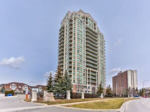 """""""1 BR 1 WR Condo Apt in  Mississauga, near Dixie And Rathburn ar"""