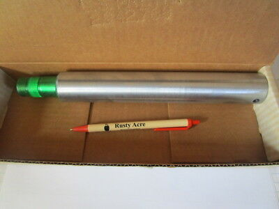 A59814 Nos Case Steering Shaft 770 870 970 1070 1090 1170 Tractor