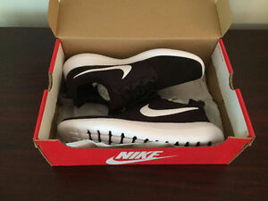 Nike Roshe Two shoes (size 11)