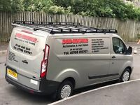 AUTOMATIC AND MANUAL SHOP FRONT DOOR REPAIRS, SHUTTER DOORS SWING AND SLIDING DOORS GARAGE SHUTTERS