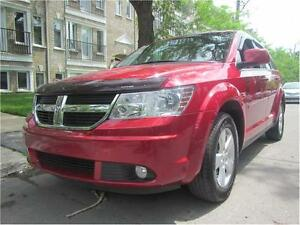 2010 DODGE JOURNEY SE/ FINANCEMENT MAISON $49 SEMAIN
