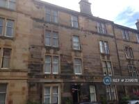 3 bedroom flat in Livingstone Place, Edinburgh, EH9 (3 bed)