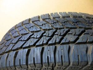 215/55R16 Set of 2 Goodyear used winter FREEInst.&Bal.70%tread