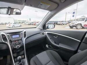 2016 Hyundai Elantra GT L Moose Jaw Regina Area image 16