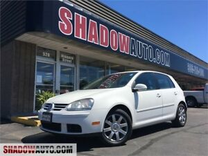 2007 Volkswagen Rabbit, CARS, LOANS, CHEAP, DEALS, WAGON,