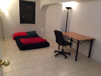 Looking for a roommate @ 170 Lees Ave - Starting Feb