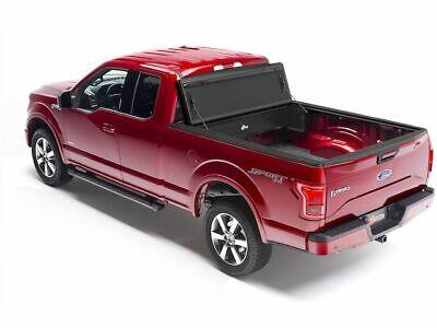 For Chevrolet Silverado 3500 HD Tonneau Cover Tool Box BAK 37414RJ