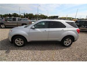 2012 Chevrolet Equinox LT ** AWD ACCDNT FREE ** REMOTE START AWD