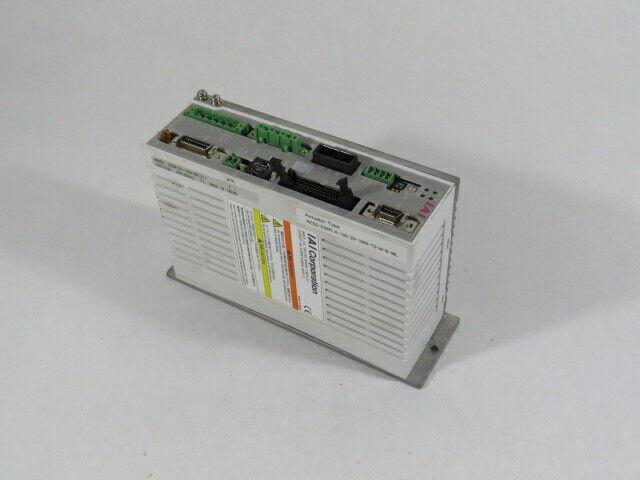 IAI SC0N-CA-100A-NP-2-1 Linear Servo Actuator USED