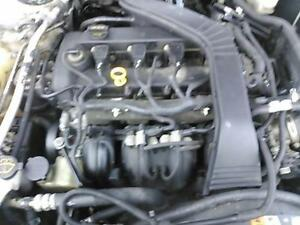 2006 FORD FUSION PARTS CHEAP! Windsor Region Ontario image 6