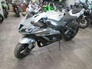 Coopers Motorsports, has all 2018 Motorcycles priced to sell!