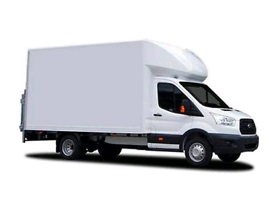Cheap and reliable Local, UK and International man and van, delivery,