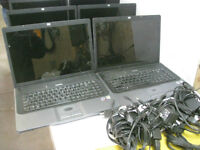 Laptops & PCs Available From 99$ & Up, Fully Loaded & Ready 2 Go