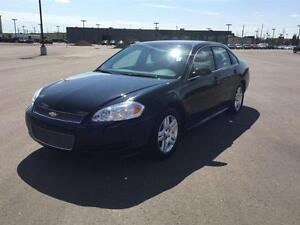 2012 Chevrolet Impala LT ONLY $98 B/W!!! GET APPROVED NOW!!!