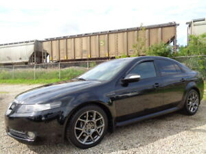 Acura Tl Type S | Great Deals on New or Used Cars and Trucks