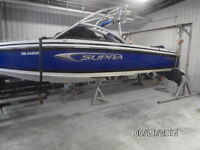 Wanted Wakeboard Ski boat to Restore
