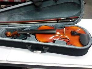 Gibson violin. We sell used goods - 111991