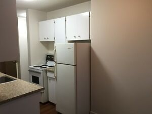 1 bdrm with Great Incentives