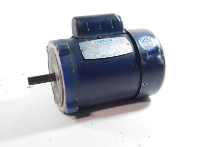 Leeson 13hp Ac Motor 101766.00