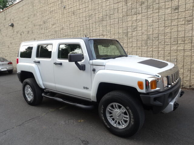 cheap used hummer all cars for sale. Black Bedroom Furniture Sets. Home Design Ideas