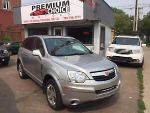 2008 Saturn Vue Hybrid SUV...MONDAY SPECIAL...$$6500...$$