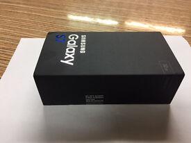 Samsung Galaxy S7 SM-G930F 32GB Smartphone (O2 TESCO GIFFGAFF)