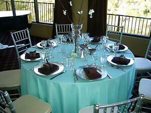 Are you having a BREAKFAST @ TIFFANY'S themed bridal shower?