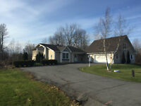 6074 VINE ST, WILLIAMSTOWN (GLENDALE SUBDIVISION)