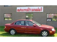 2006 Kia Magentis LX- LOW PAYMENTS..YOUR APPROVED!