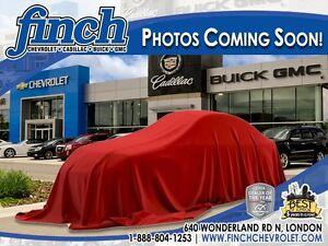 2016 Chevrolet Traverse 1LT AWD 1LT SUNROOF REMOTE START BACK...