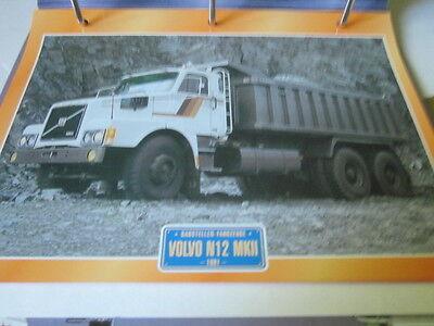 1x Sweden Wimpelkette Schweden Fahne Deko LKW Truck autocarri Flag Strip