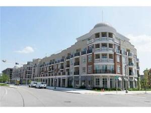 Beautiful mid-rise modern condo for sale!!