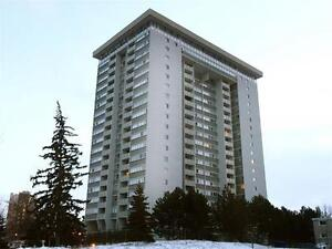 WATERLOO 3BED/ A+ LOCATION!!!