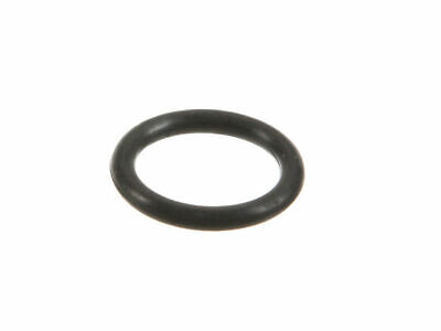 For 1995-2001 BMW 750iL Position Sensor O-Ring Victor Reinz 15351SF 1996 1997