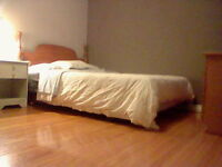 DO NOT MISS OUT!! Master Bedroom, Last Month Not Required.