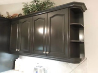 Professional Painting & Staining services