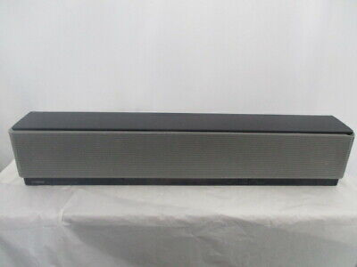 GENUINE YAMAHA YSP-800 DIGITAL SOUND PROJECTOR SOUND BAR  no remote for sale  Shipping to India