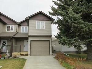 5212 55 St - Taber, AB - PENDING